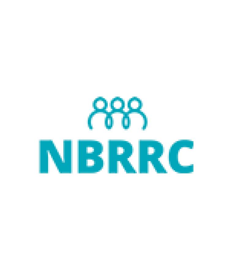NBRRC-Logo
